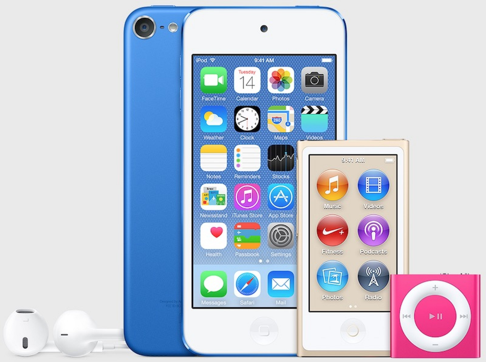 ipod_new_colors-2