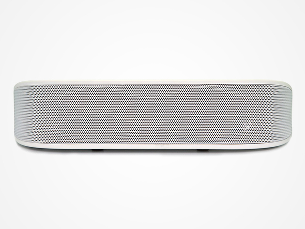 Panorama bluetooth speaker 2