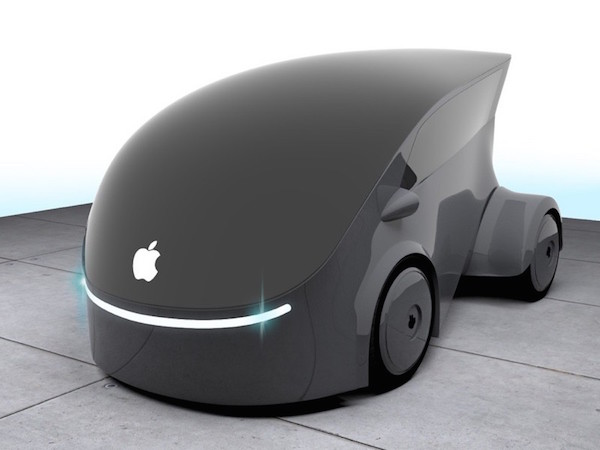 Iimage-Apple-Car-concept4.jpg