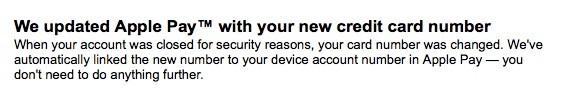 apple-pay-card-confirmation