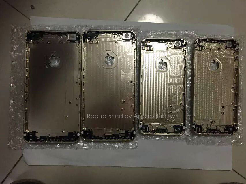 appleclub-iphone6s-rear-shell