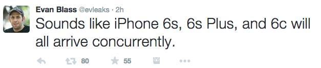 Screenshot 2015 08 10 23 09 08