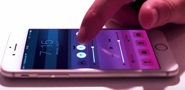 force touch concept iphone.png