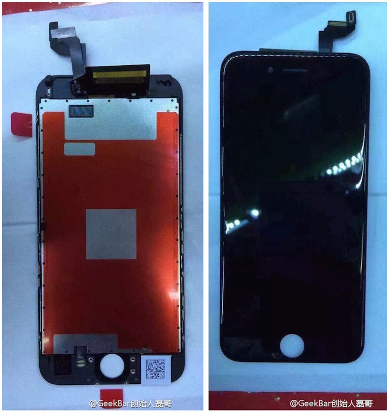 iphone_6s_display_assembly