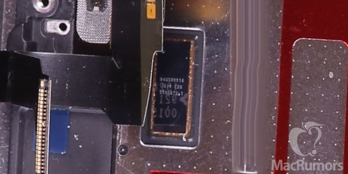 iphone_6s_display_chip