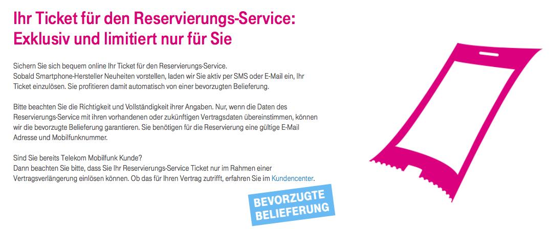 telekom-reservation