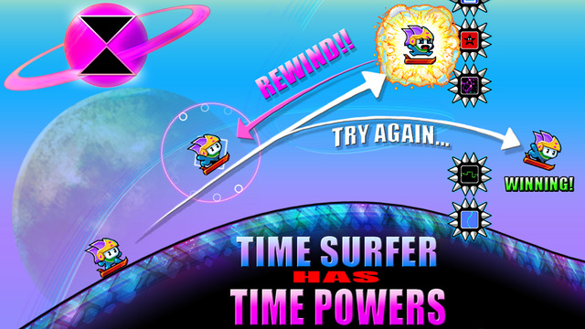 time_surfer_2