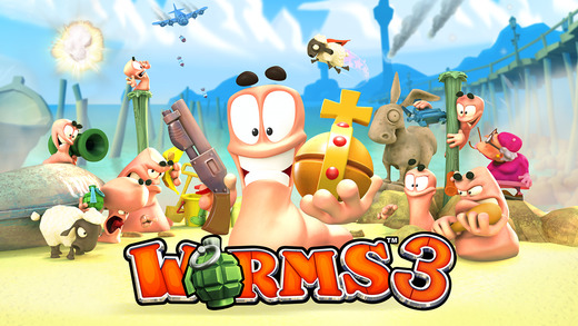 worms3_1