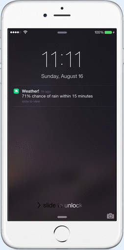 Screenshot 2015 08 20 10 51 40