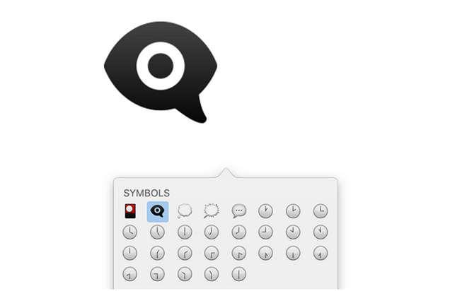 14341-9820-150921-Emoji-1-l