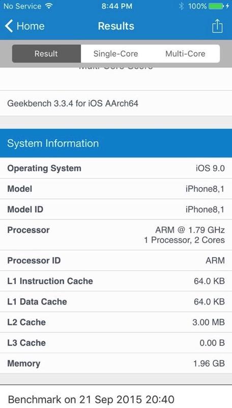 Screenshot 2015 09 21 21 42 38