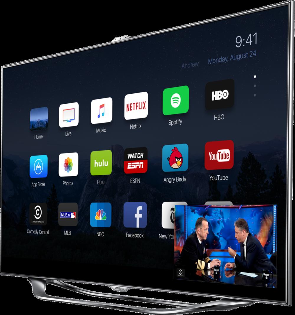AppleTV4_Homescreen_Live_TV_Pic_in_Pic