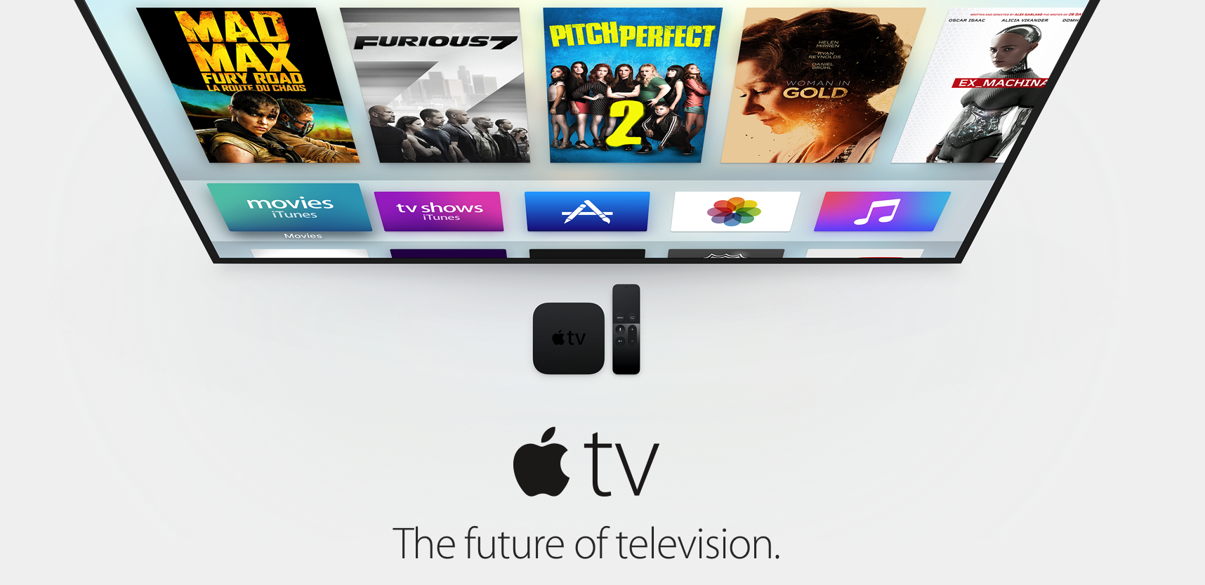 Apple_TV_4_With_TV