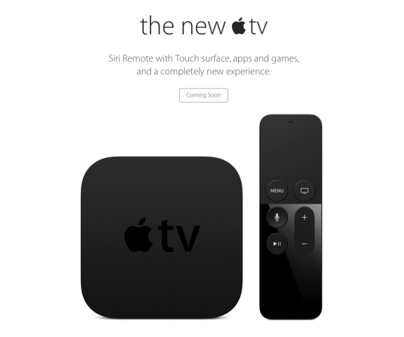 Apple_TV_and_Siri_Remote