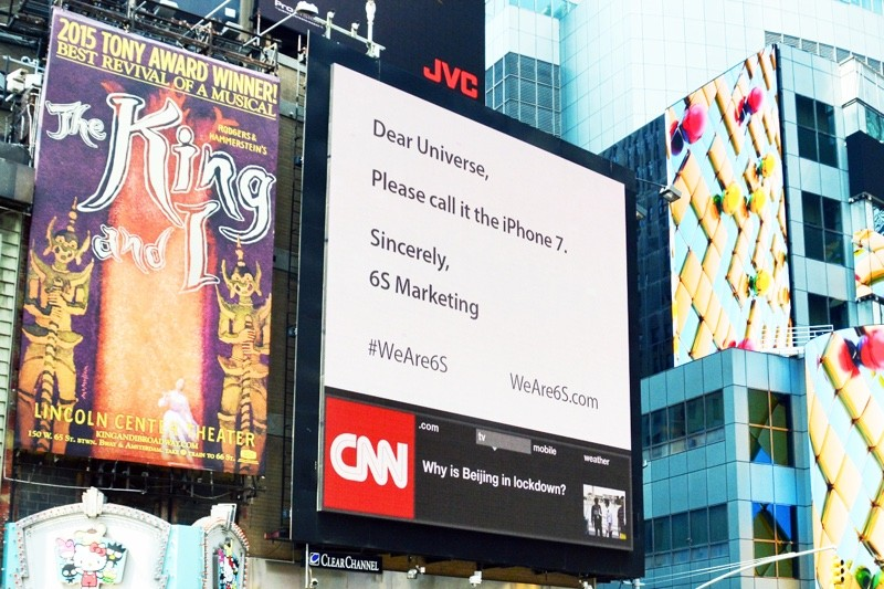 6smarketingtimessquarebillboard 800x533