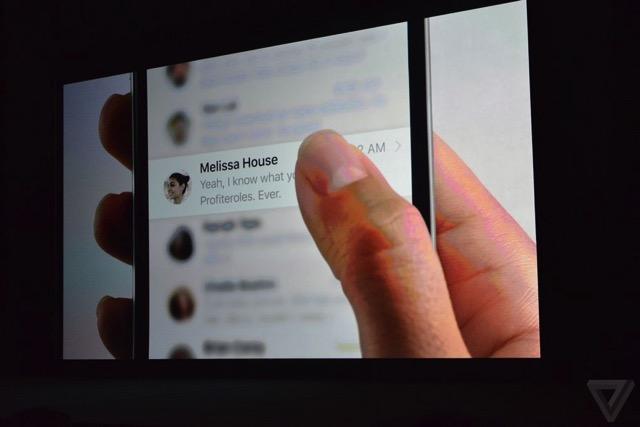 Apple iphone 6s live 1944 0