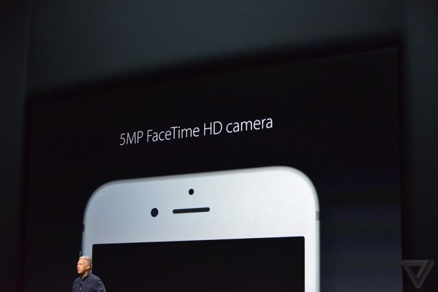 Apple iphone 6s live 2230