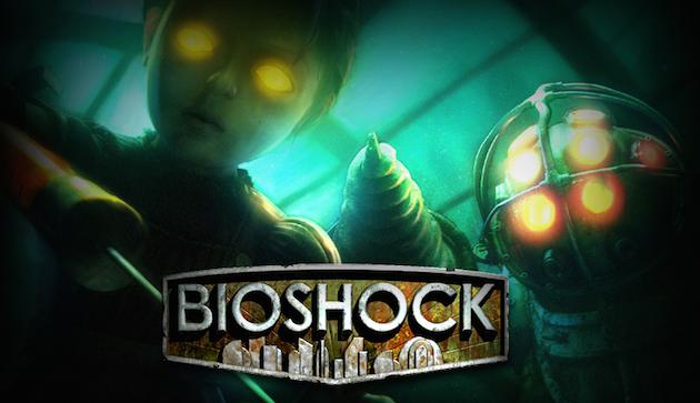 Bioshockioslead