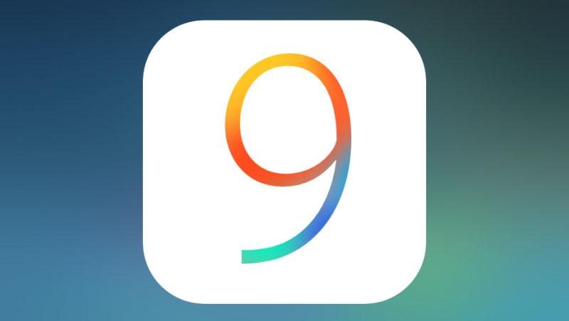 ios-9-logo1.jpg