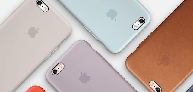 Iphone 6 accessories 201509 GEO CA