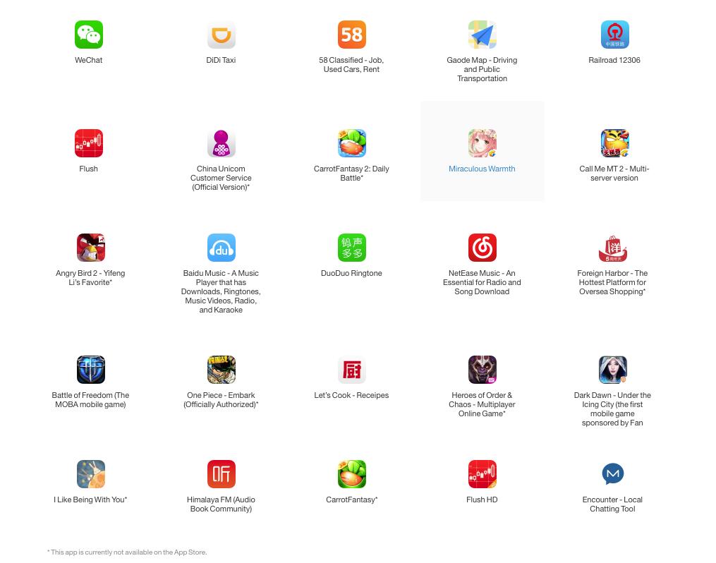 app-store-xcodeghost