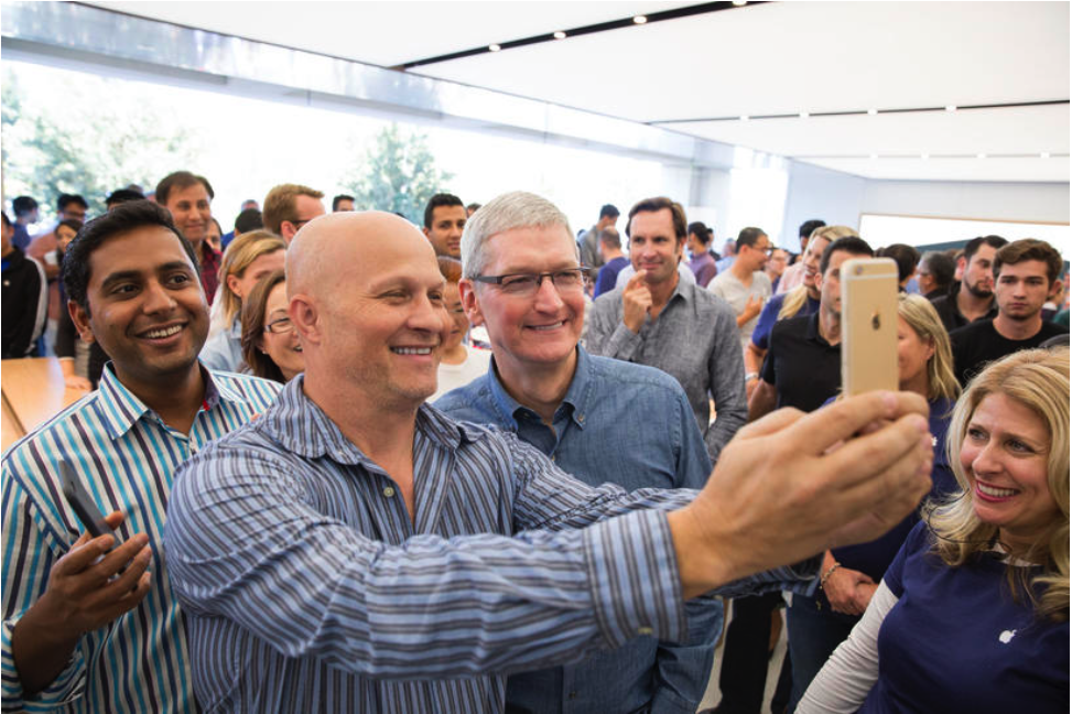 apple_campus_store_tim_cook