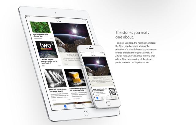 iOS9_News_app_2