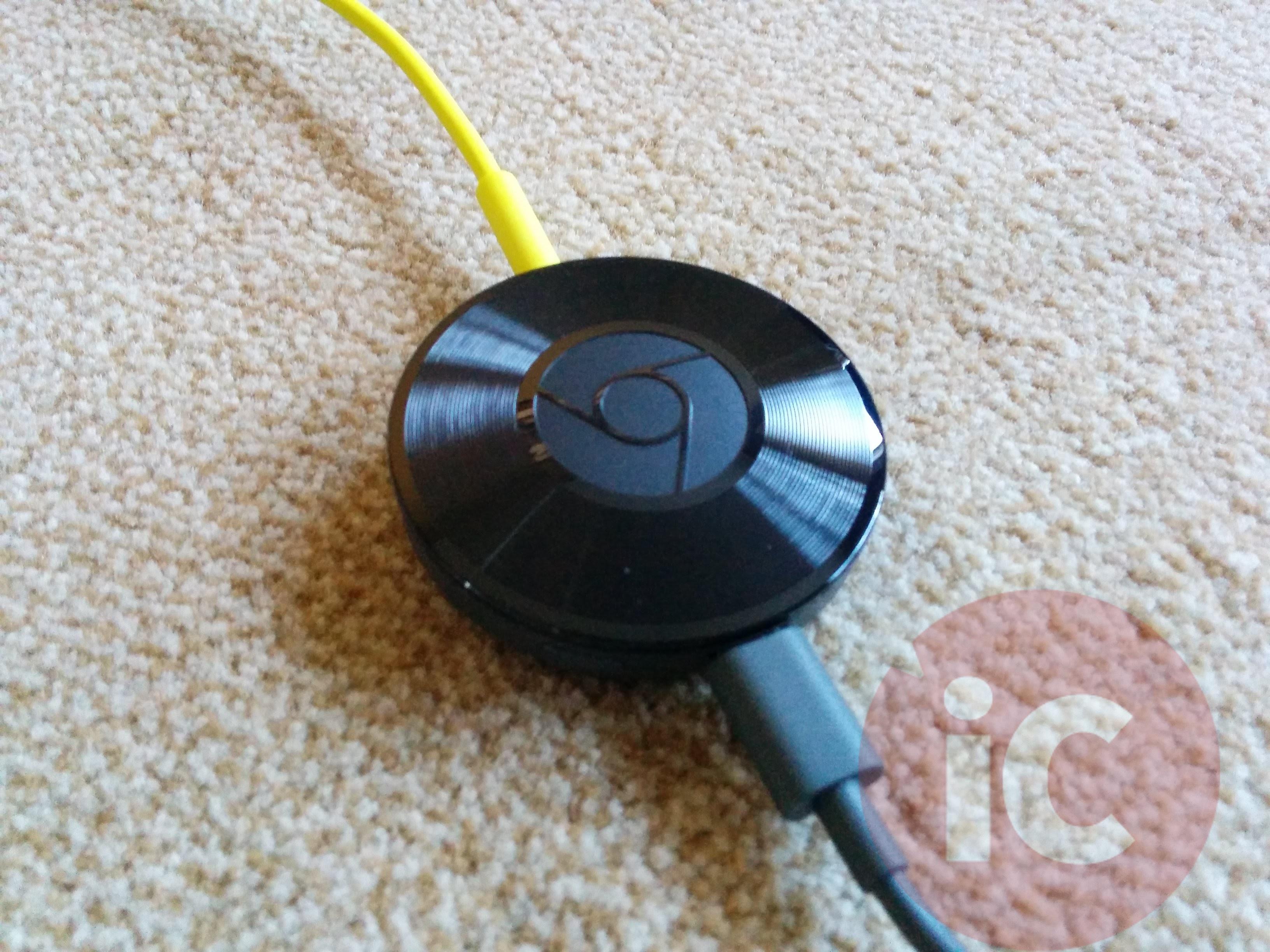 Chromecast_Audio_2 copy
