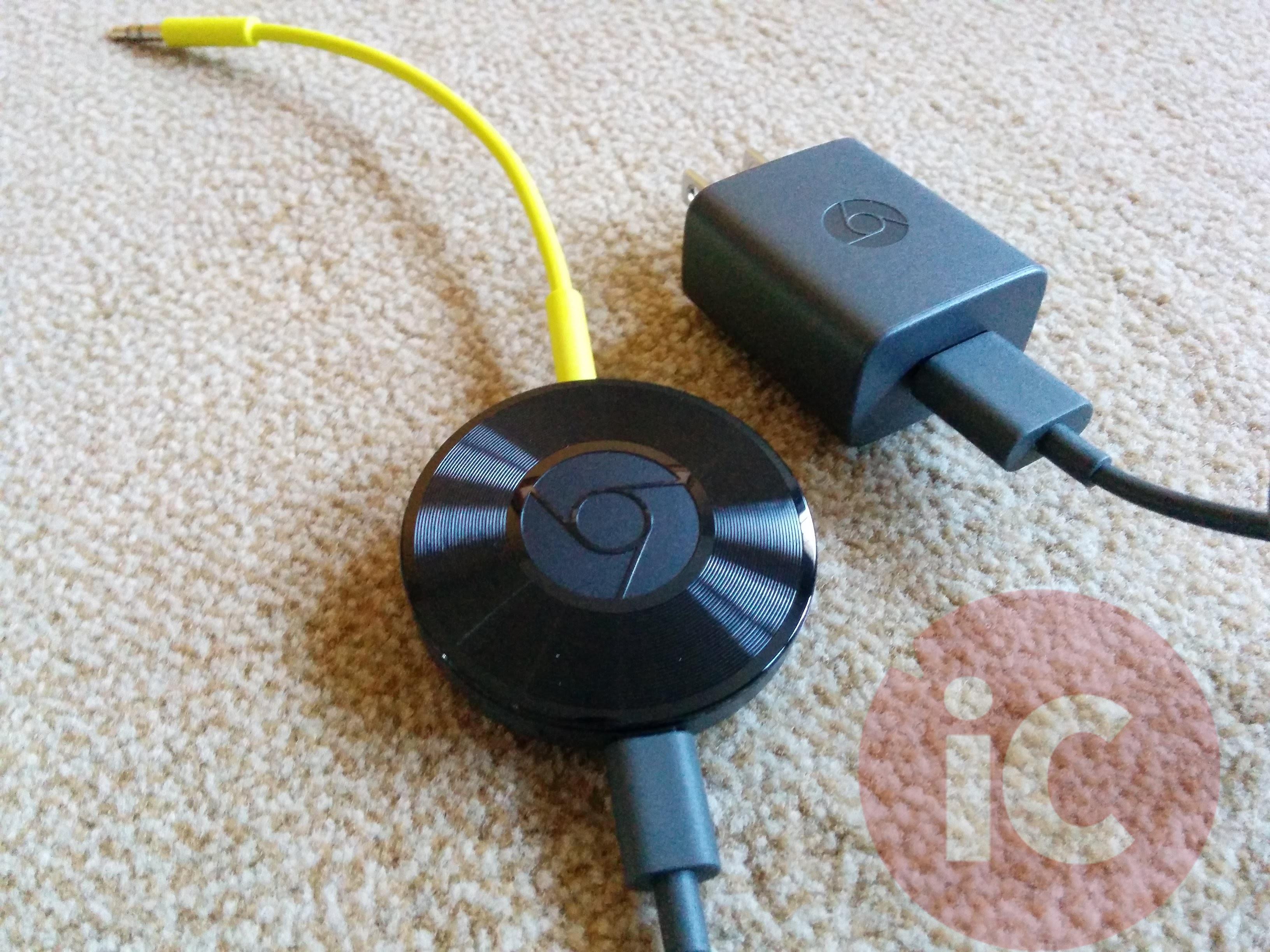 Chromecast_Audio_3 copy