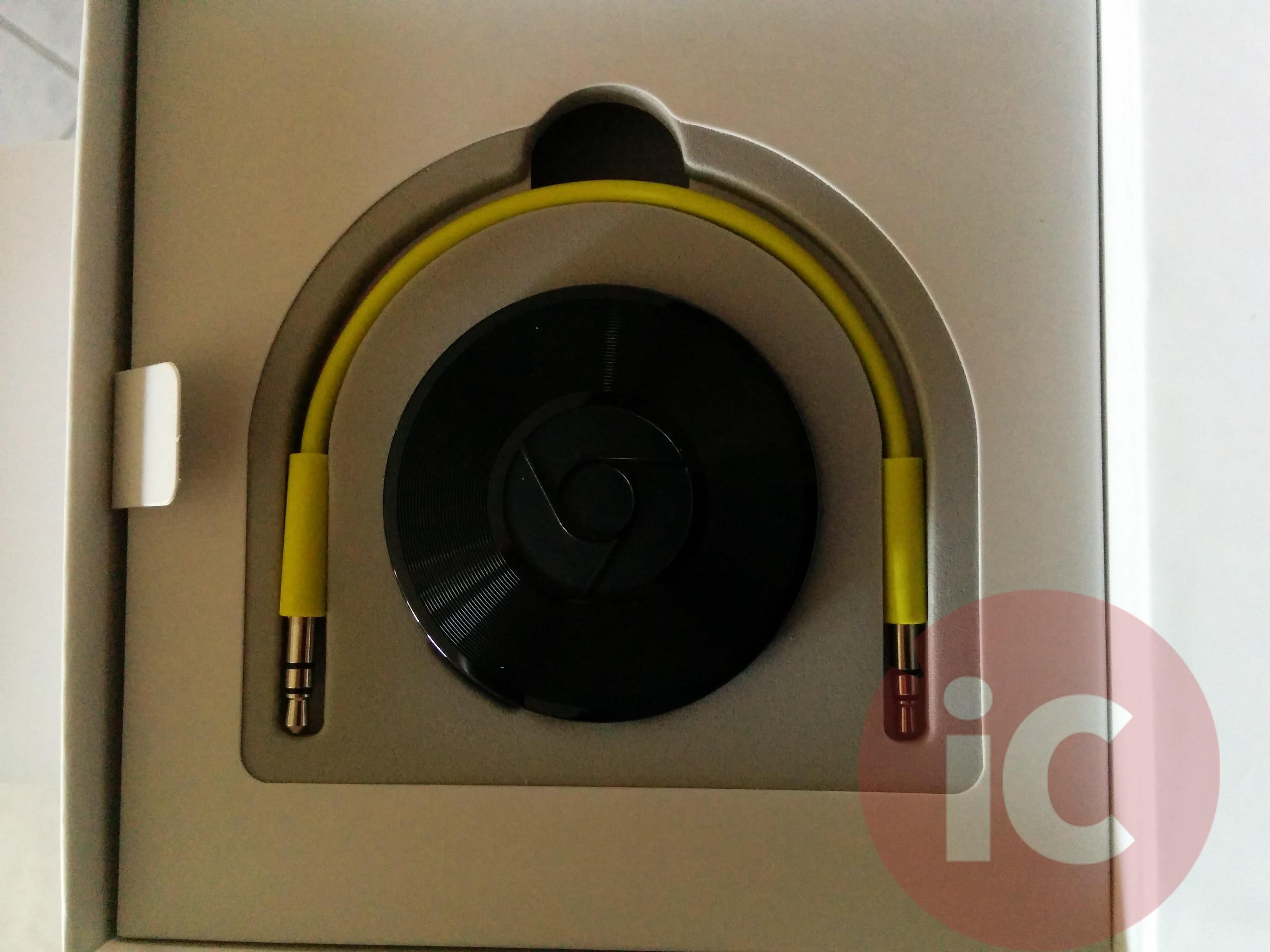 Chromecast_Audio_Box copy