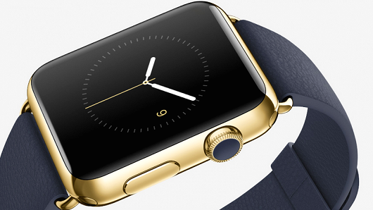 102489342 Apple watch gold edition 530x298 jpg