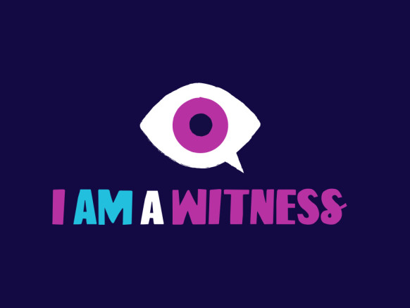 I Am A Witness Logo Lockup 10 19 15 FINAL 582x437