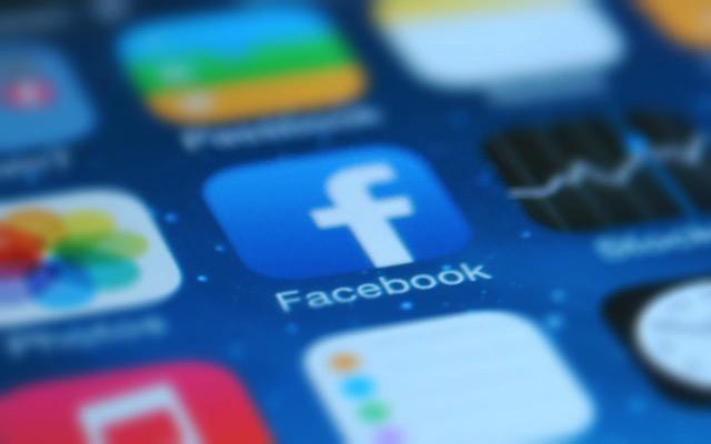 Ifacebook-app.jpg