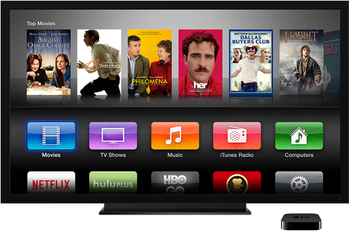 apple_tv_hero