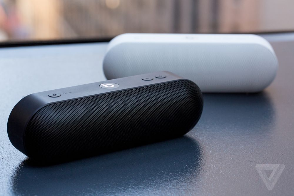 beats-pill-plus-0797.0