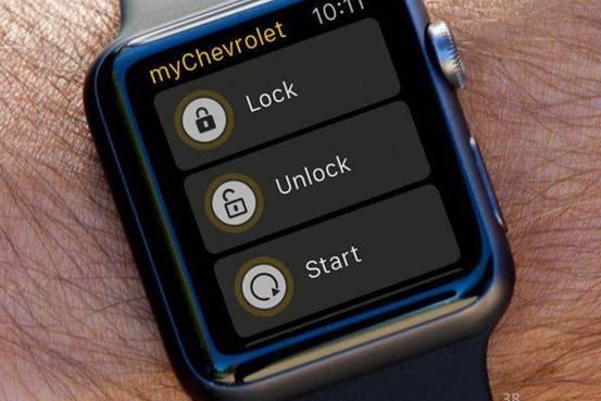 gm-apple-watch-app