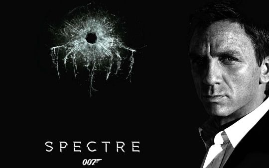14799 10623 007 james bond spectre movie 2 l