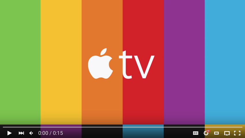 Screenshot 2015 11 17 11 08 43