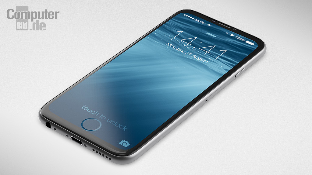 IiPhone 7 Hajek CB01