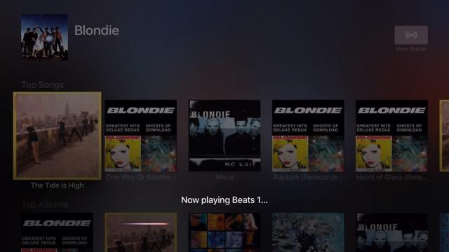 Play Beats 1 Siri Apple TV1 1024x576