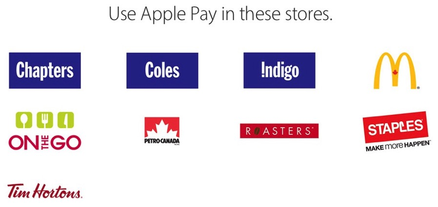 apple pay canada.jpg