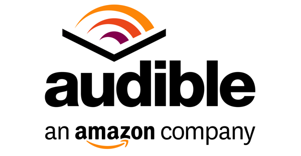 Audible ireland free trial