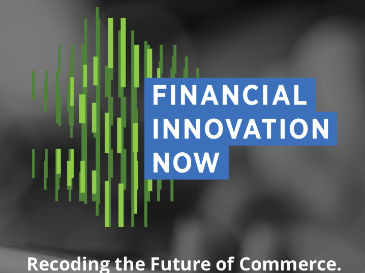 financial-innovation-now