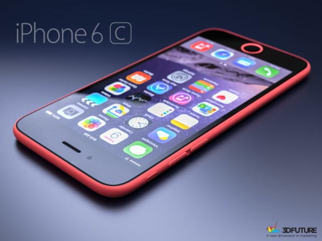 iphone-6c-concept.jpg