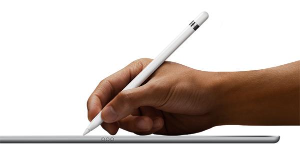 Pencil social