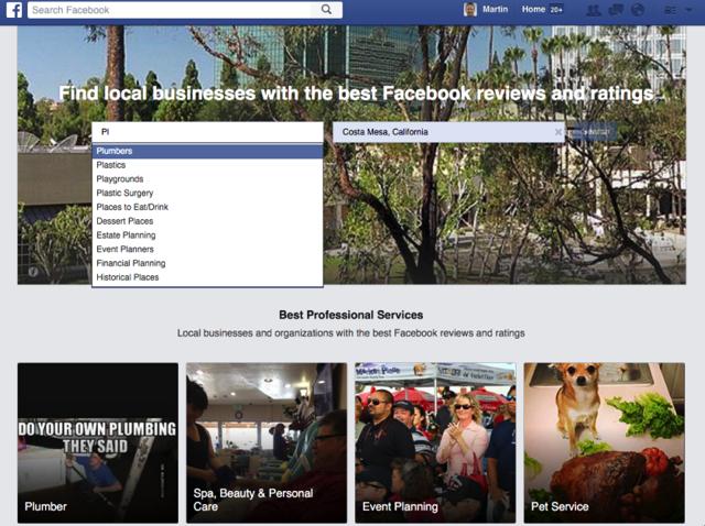 Facebook services 800x598