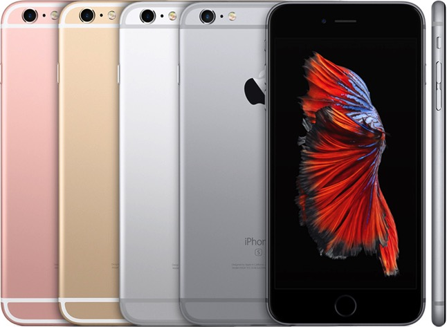 iphone-6splus-colors.jpg