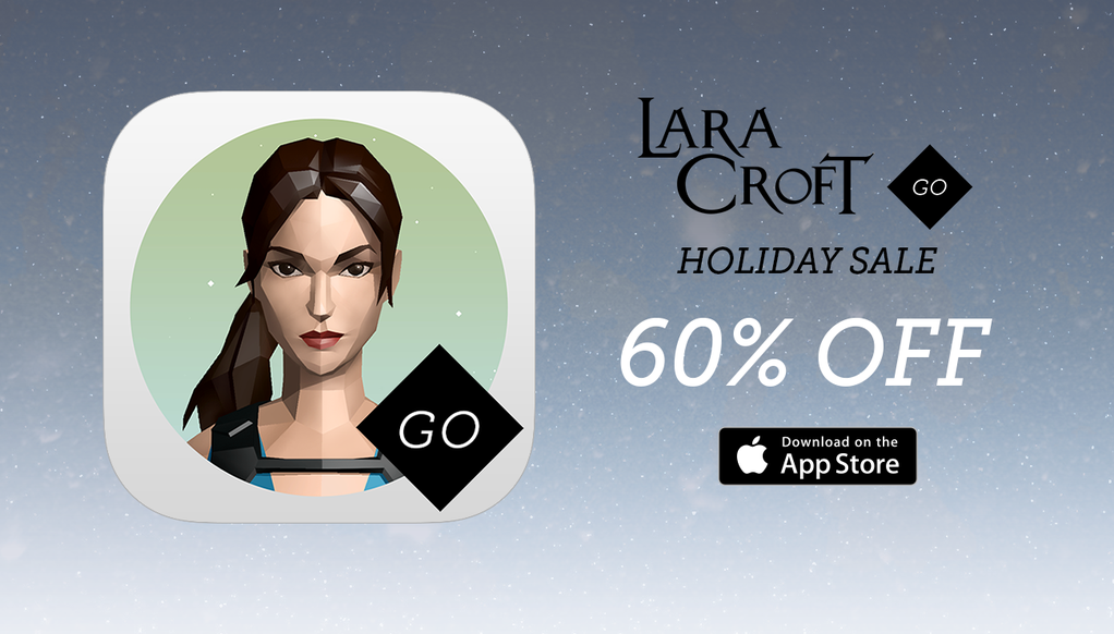 lara-croft-go-sale