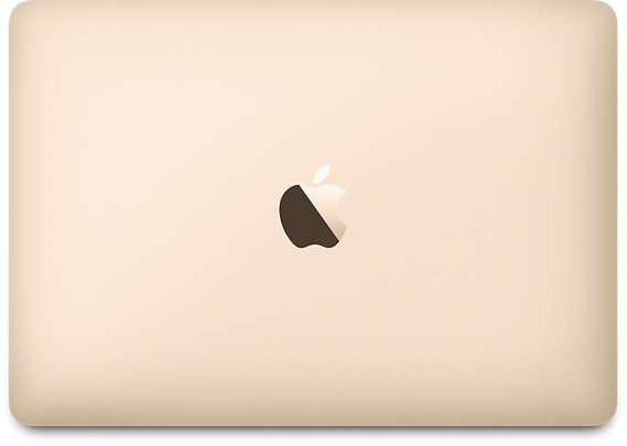 Macbook box hw gold 201504