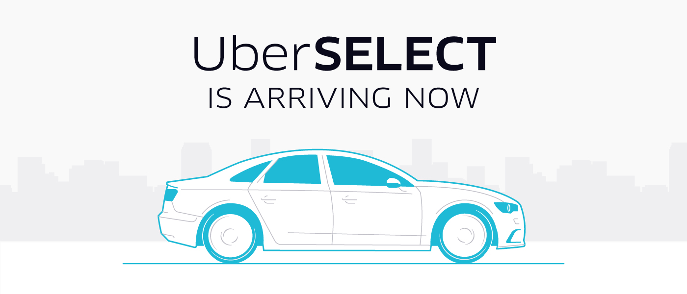 uber_omaha_UberSELECT-launch_blog_700x300_r1